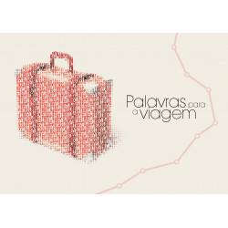 Portugués Brasileño: Words...