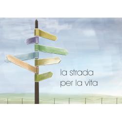 Italiano: The way to life