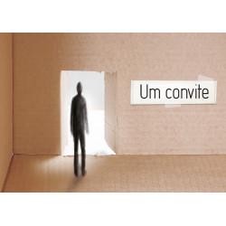 Portugalski brazylijski: An...