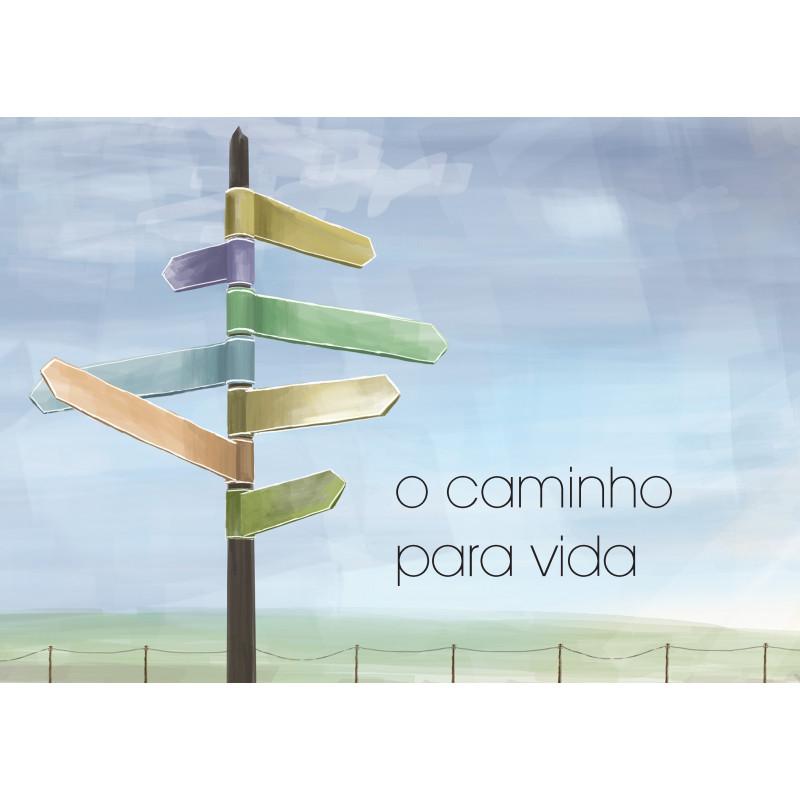Portuguese Brazilian: The...