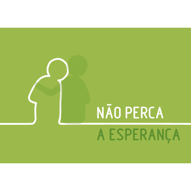 Portuguese Brazilian:...