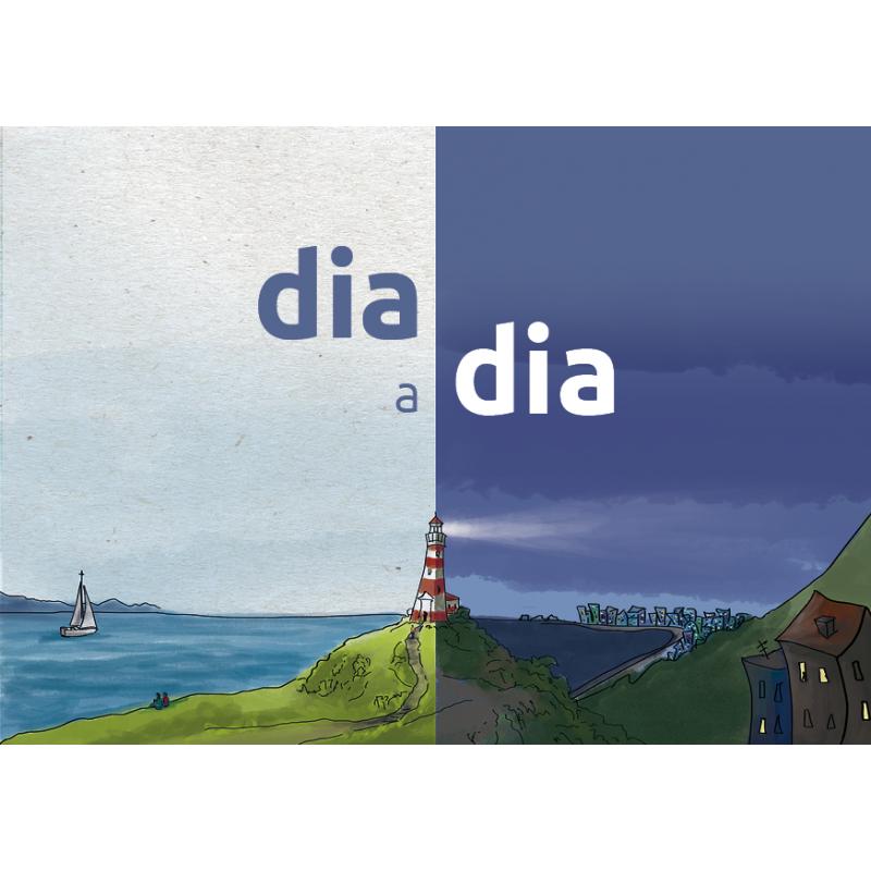 Portuguese Brazilian: Day...