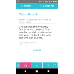 LCWords for Android, iOS...