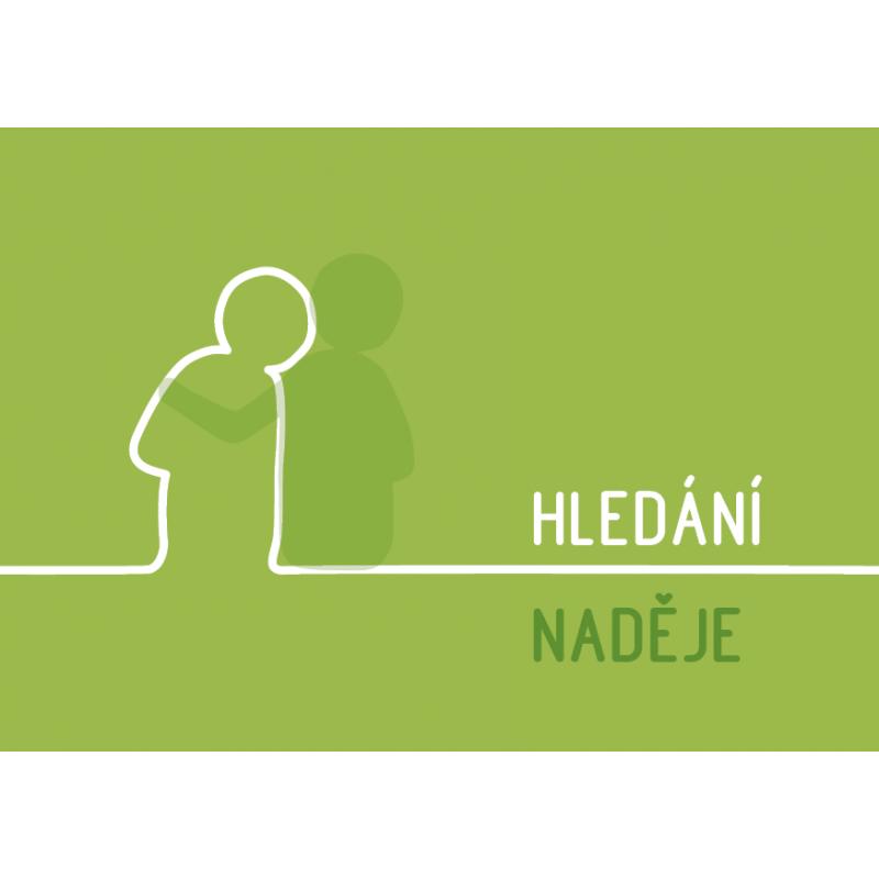 Czech: Finding hope