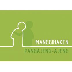 Javanese: Finding hope