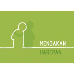 Sundanese: Finding hope